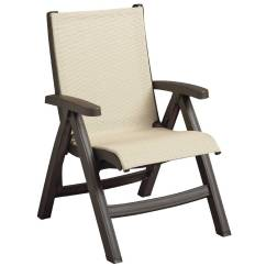 Folding Lawn Chair Kids Table And 4 Chairs Outdoor Office Furniture