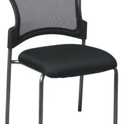 Stacking Resin Chairs Dxracer Chair Review Stackable For Cheap Alternative