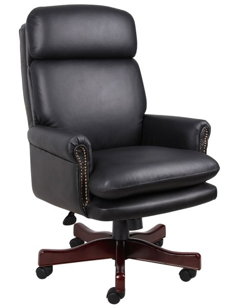 executive office chairs Executive Office Chairs for Office