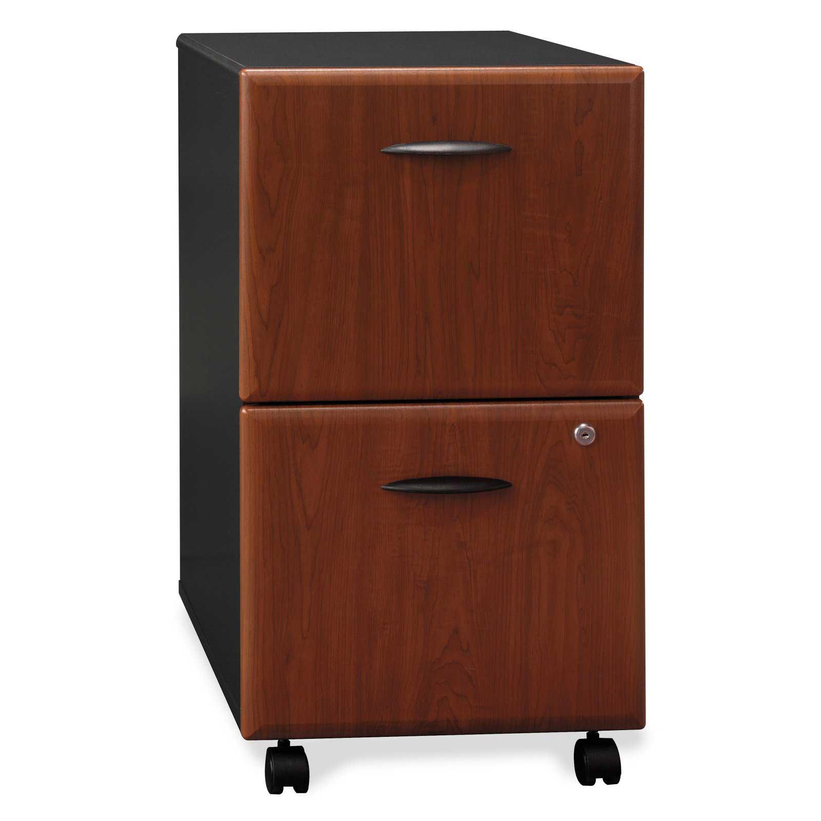 munwar: 2 Drawer Filing Cabinets