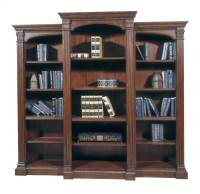 23 Popular Office Cabinets Bookshelves