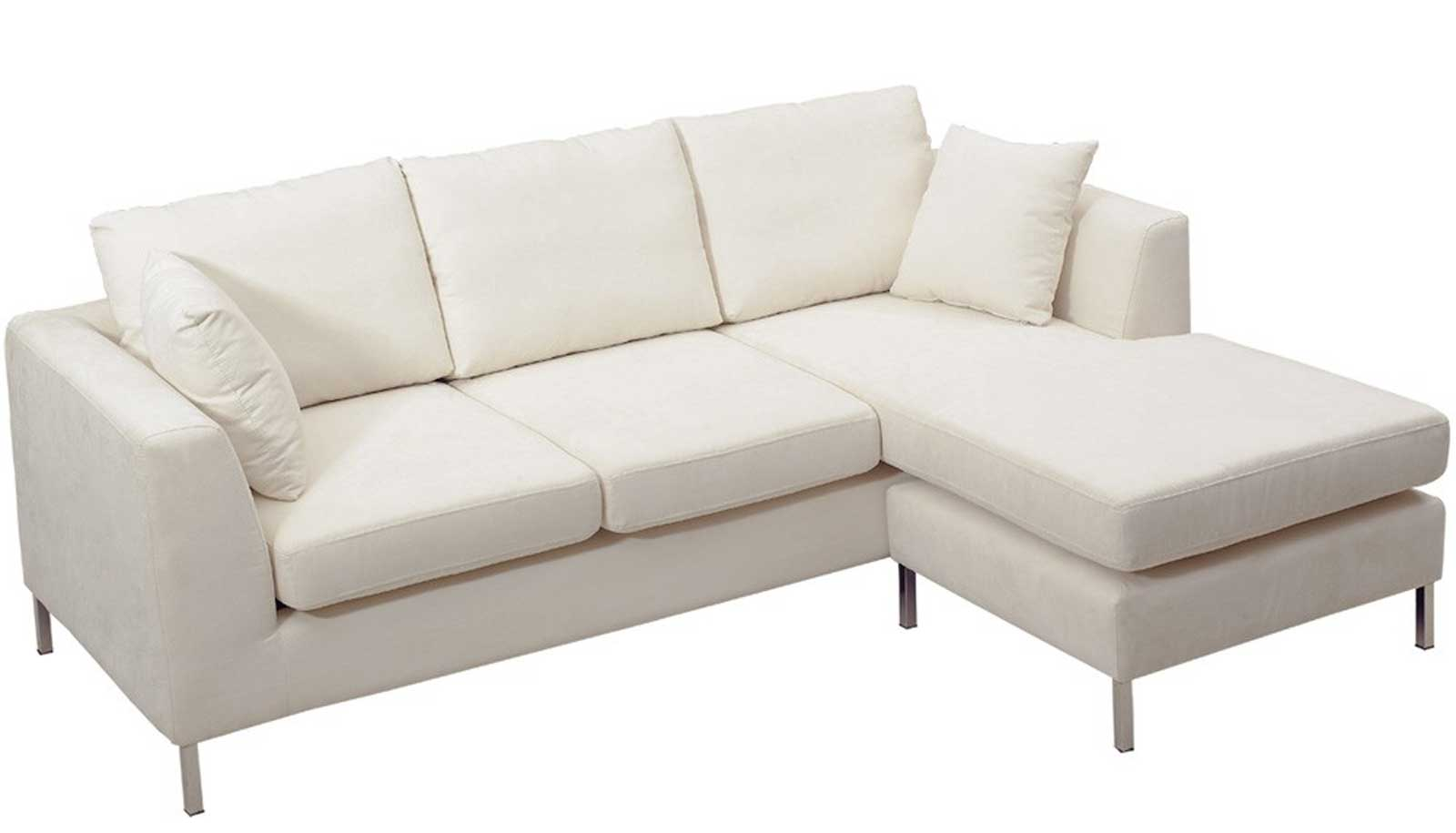 white microfiber sectional sofa cheap for sale sydney sofas as stylish home office