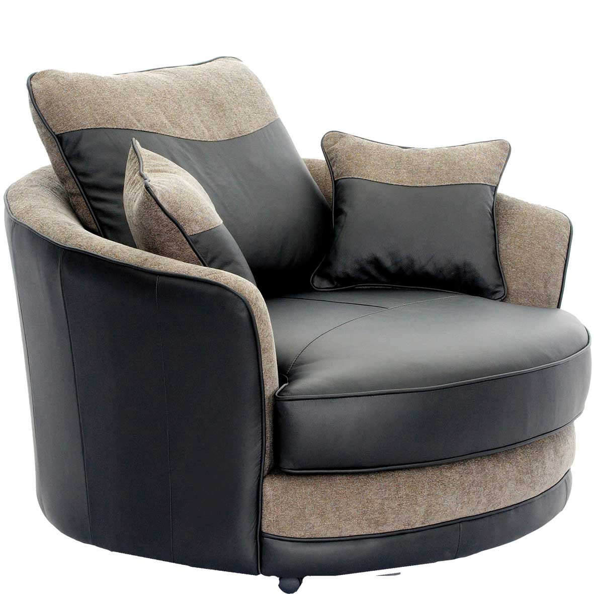 Swivel Tub Chair Swivel Tub Chair