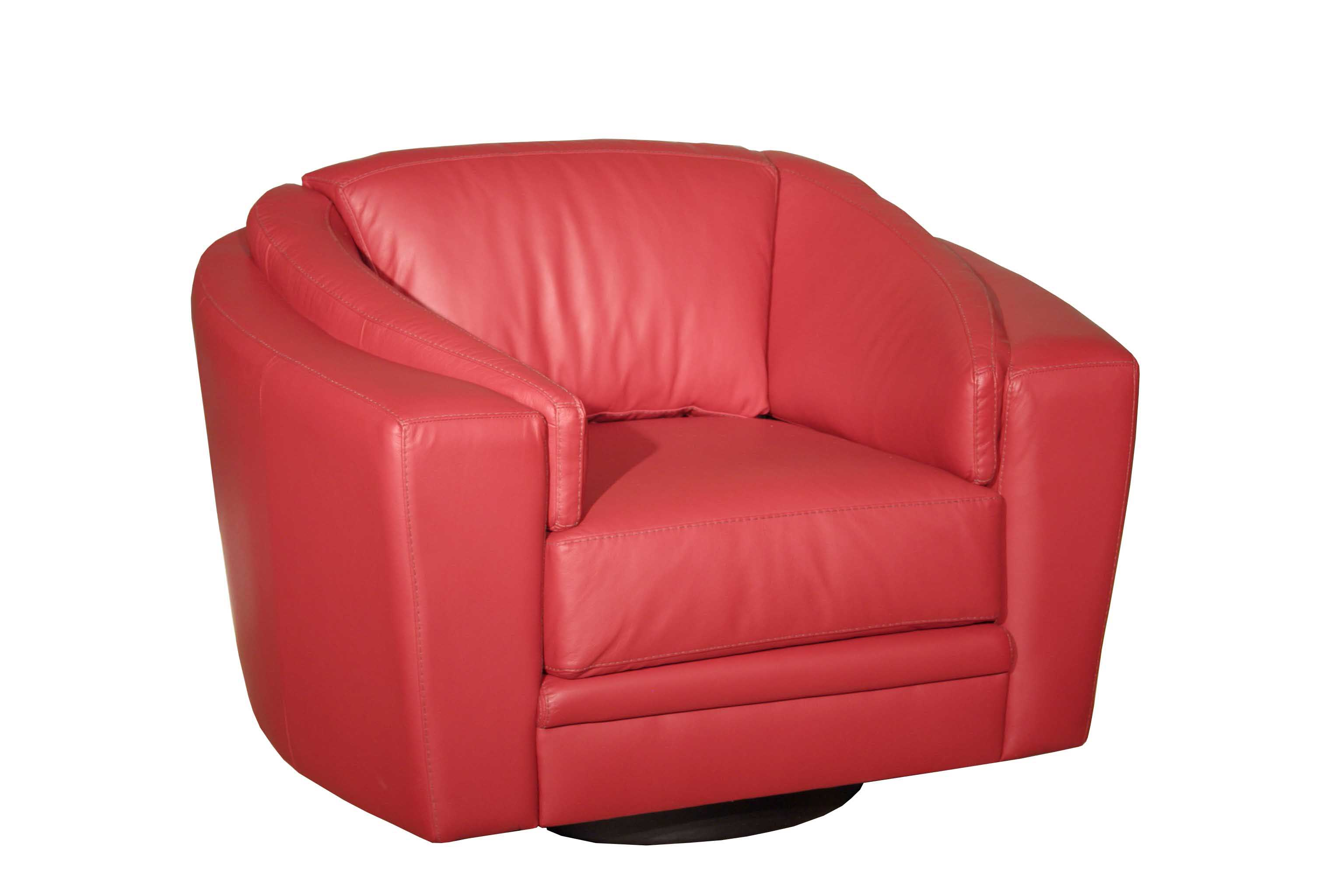 leather swivel chair slip covers at target chairs for home office user
