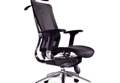 Office Chairs Seating For Your Desk Officefurniture
