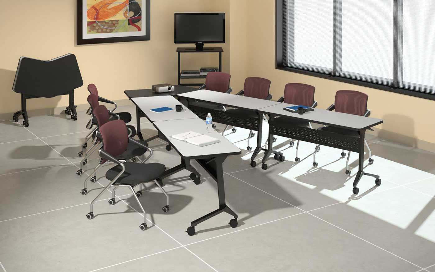 office conference room chairs mainstays chair quality furniture