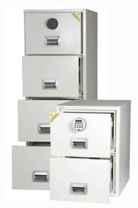 munwar: Fireproof Filing Cabinets