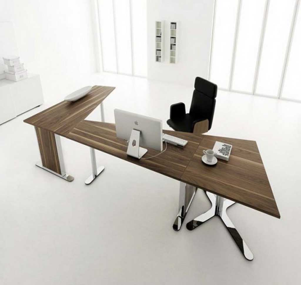 Contemporary Office Chairs Office Desks Furniture Ideas And Types