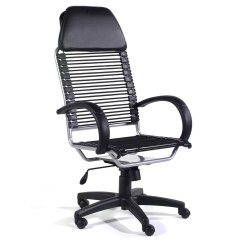 Designer Executive Chair Outdoor Chairs For Balcony Office