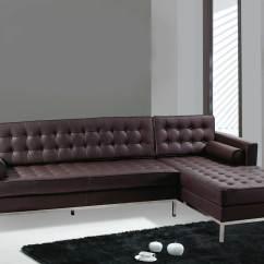Modern Sofa Design For Office White Crushed Velvet Corner Sectional Sofas Waiting Room