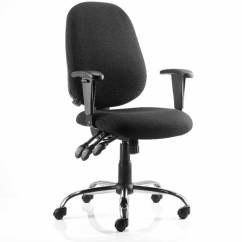 Best Office Chair For Lower Back Support Lawn Chairs At Lowes Pain