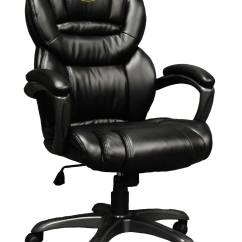Pc Gaming Chair Office Depot Twin Sleeper With Storage Ottoman Chairs Furniture
