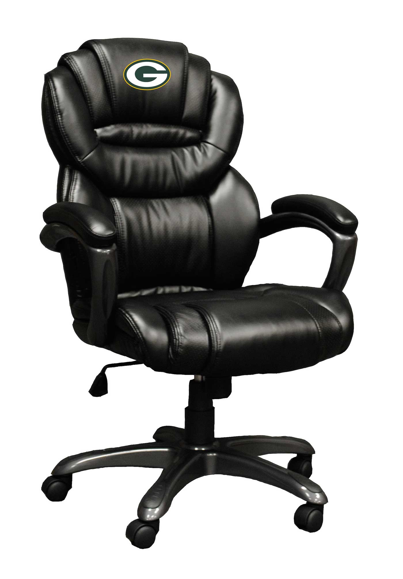 Office Max Computer Chairs Office Computer Chairs Office Furniture