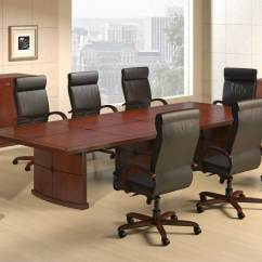 Used Conference Table Chairs Ikea Bar Chair Office Furniture Tips