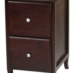 Office Chair Alternatives Patio Furniture Rocking Wood Filing Cabinet 2 Drawer Ideas