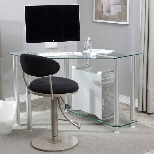 Compare Corner Desk Office Furniture