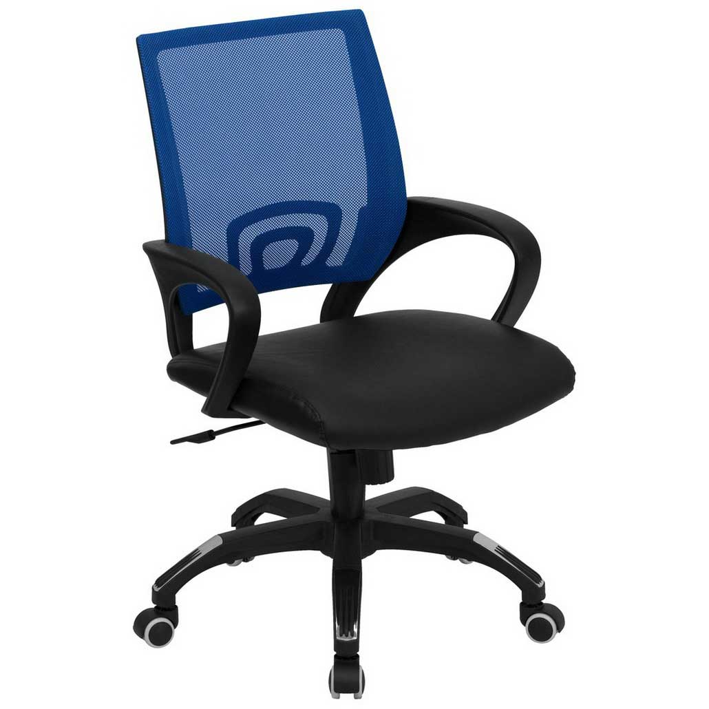 Comfortable Computer Chairs Most Comfortable Computer Chair In The Worlds