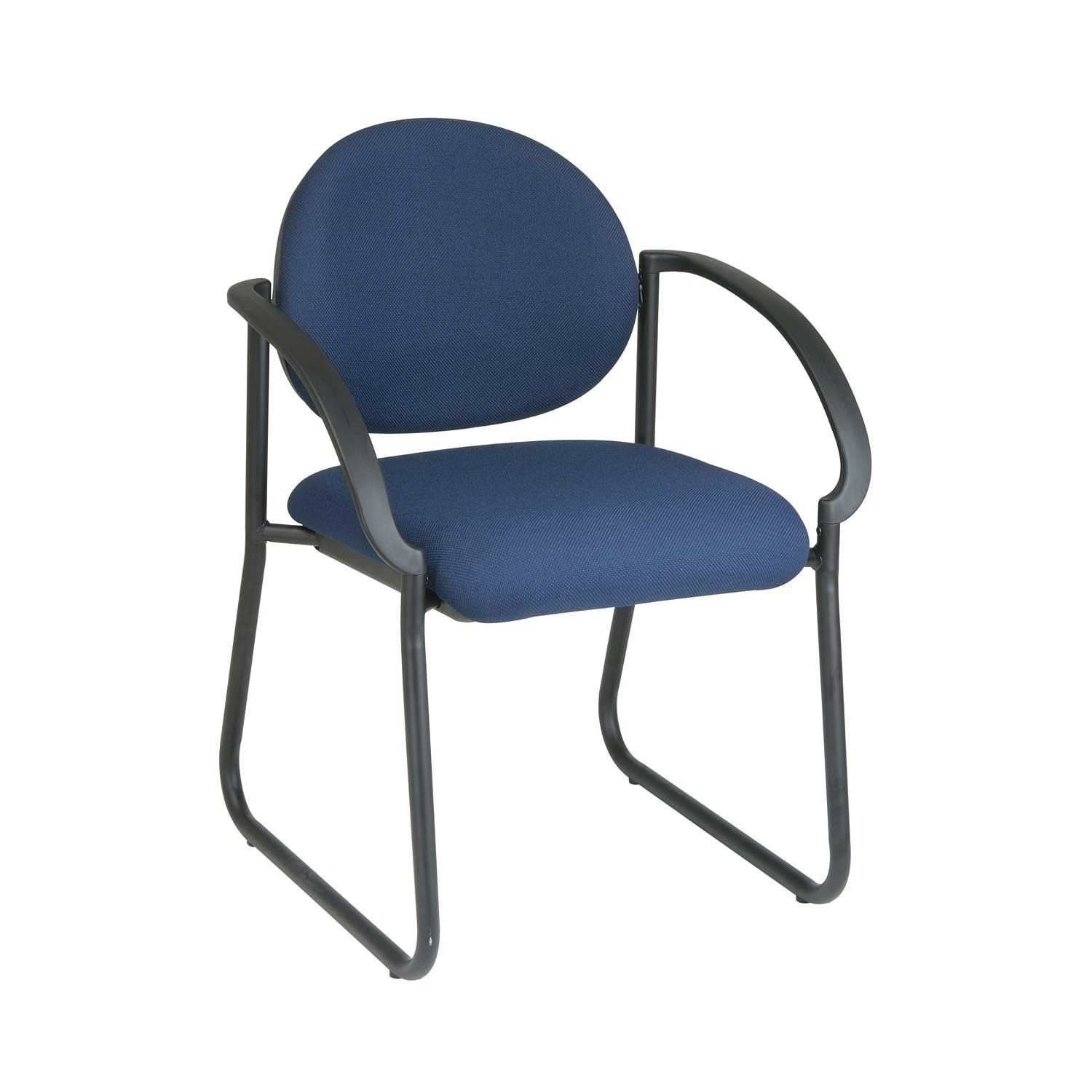 Cheap Stackable Chairs