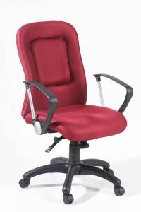 Ergonomic Office Chairs For Bad Backs