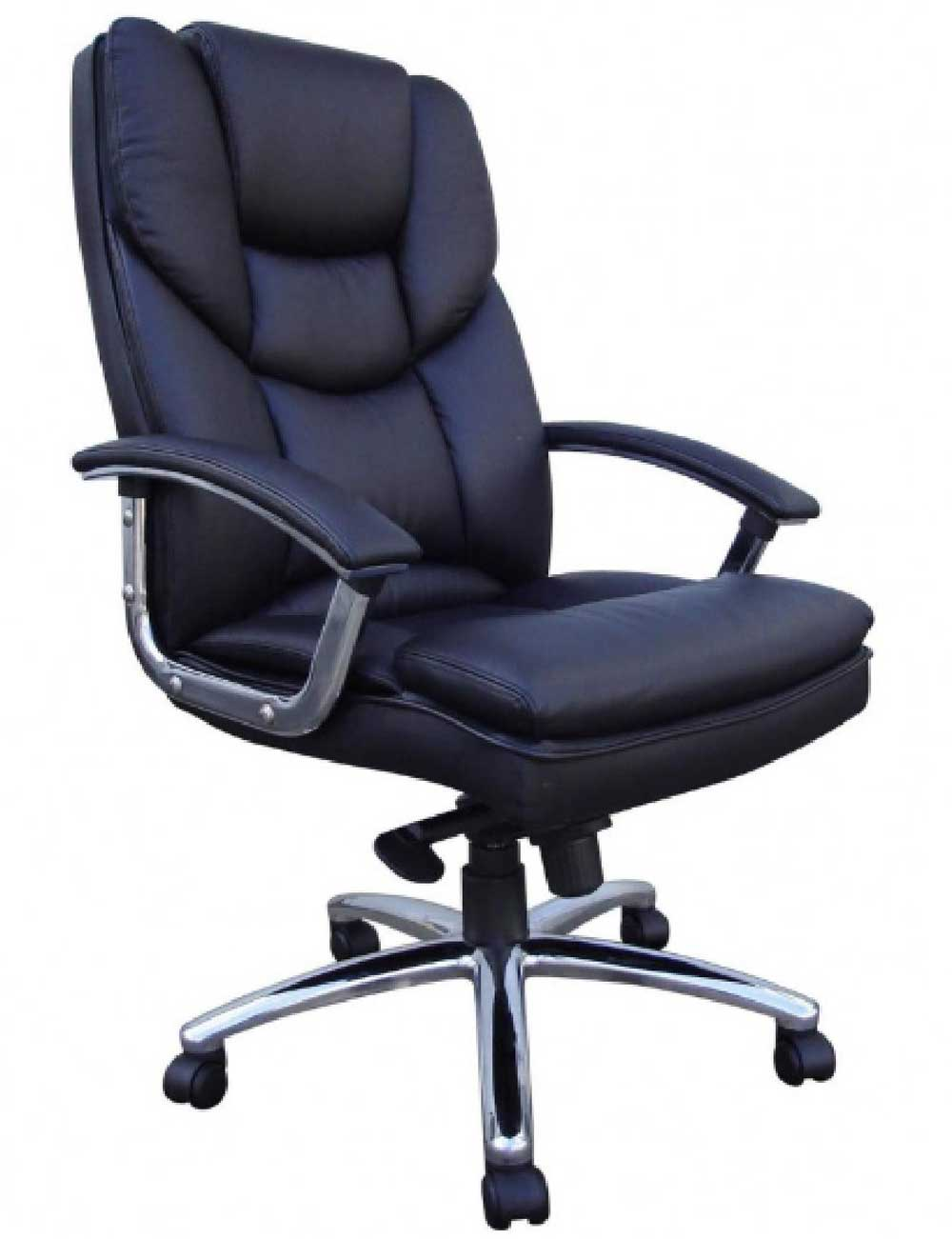 Will Chair Luxury Office Chairs For Executive