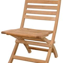 Folding Chair Plans Wood Wooden Chairs Target Woodwork Pdf