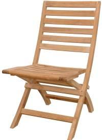 Woodwork Wood Folding Chair Plans PDF Plans
