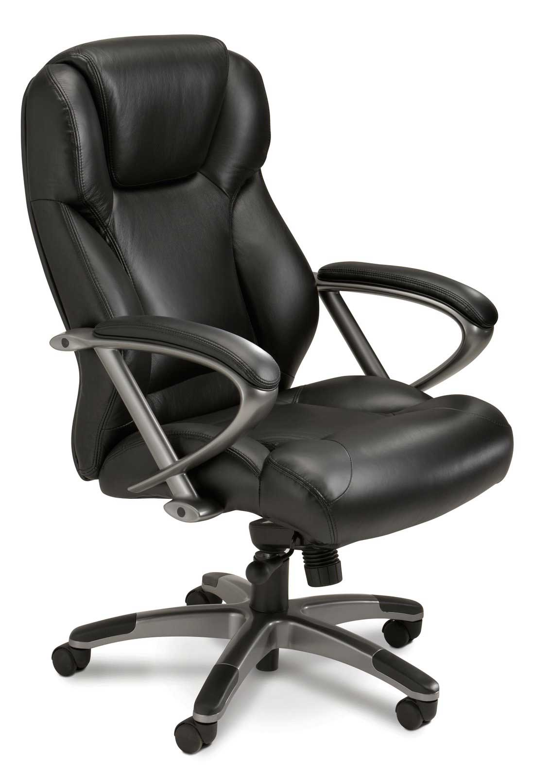 Luxury Office Chair Luxury Office Chairs For Executive