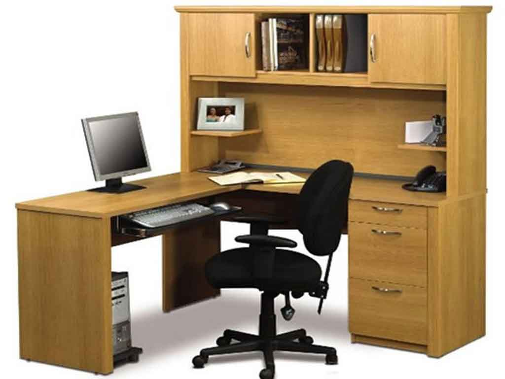 office tables and chairs images goodluck revolving chair pune maharashtra modular furniture