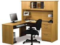 modular office furniture | Office Furniture
