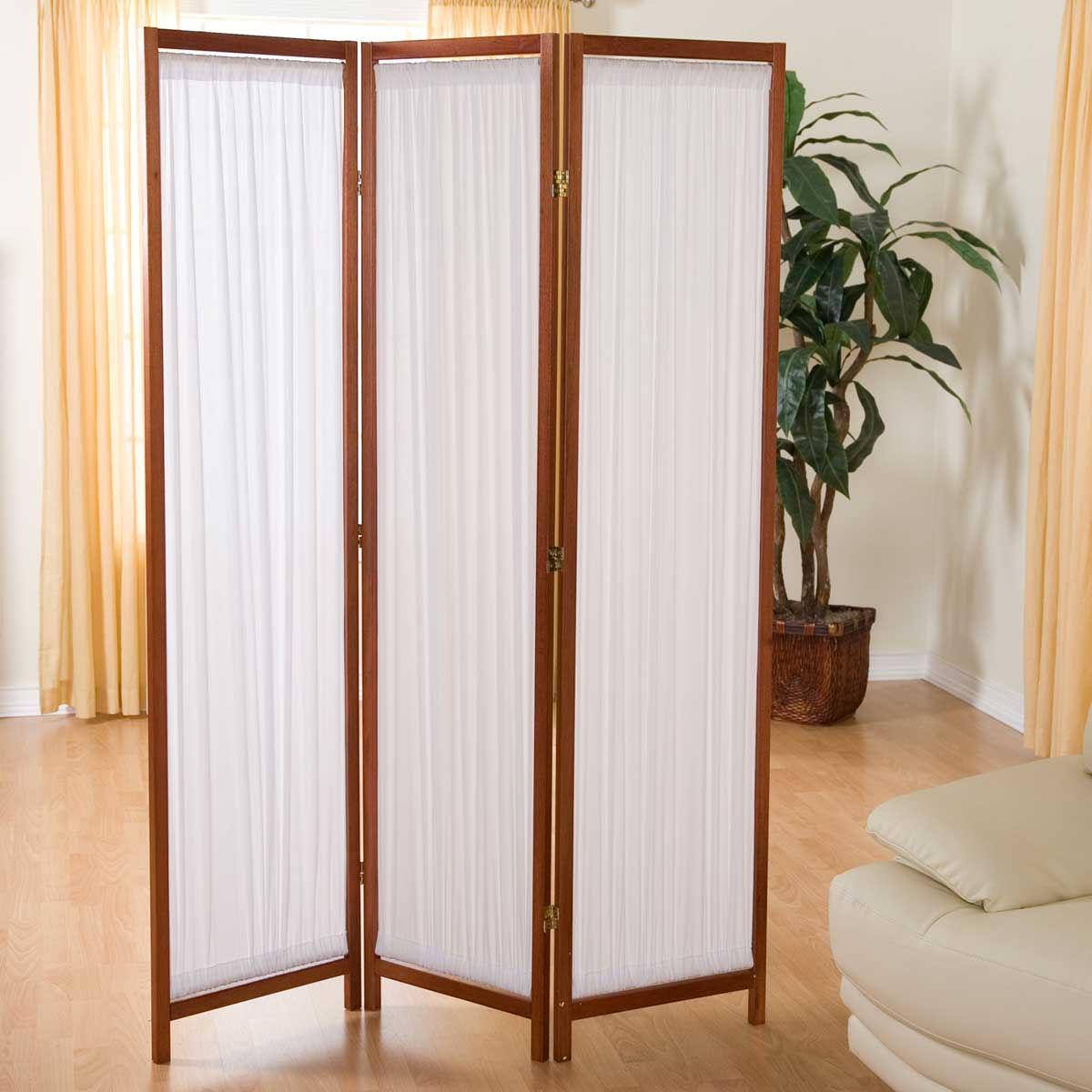 Diy room divider Room dividers and Wooden room dividers