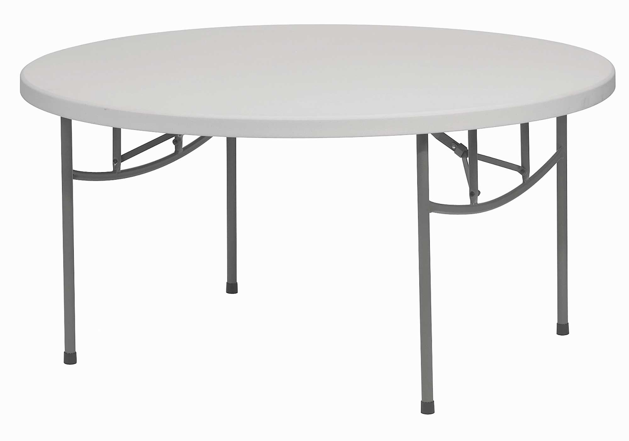 lifetime chairs and tables tuscan dining round folding table benefit features