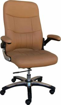 Luxury Office Chairs for Executive