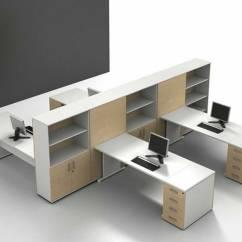 Modern Sofa Design For Office Score Range Designer Furniture Ideas