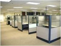 Professional Office Interior Design and the Benefit