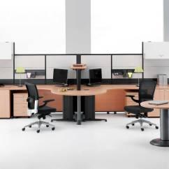 Modern Sofa Design For Office Set Cleaners In Mombasa Designer Furniture