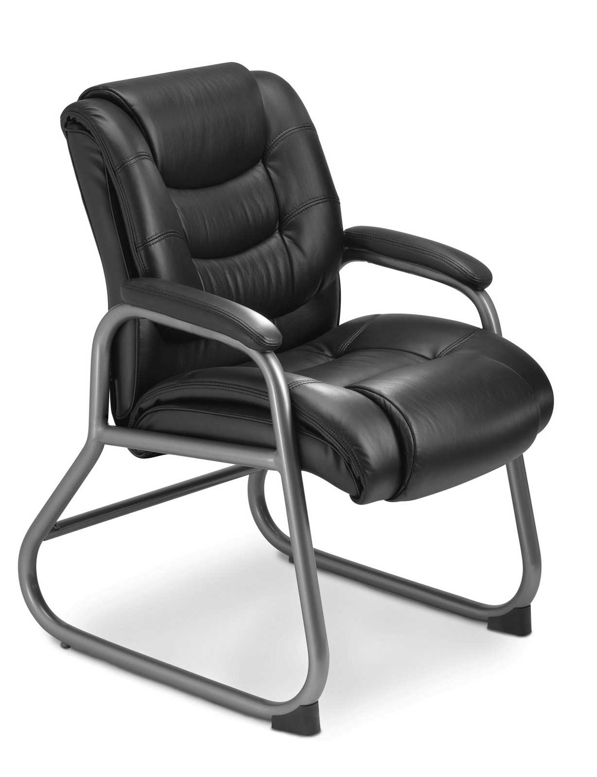 Most Comfortable Desk Chair Office Chairs Most Comfortable Office Chairs