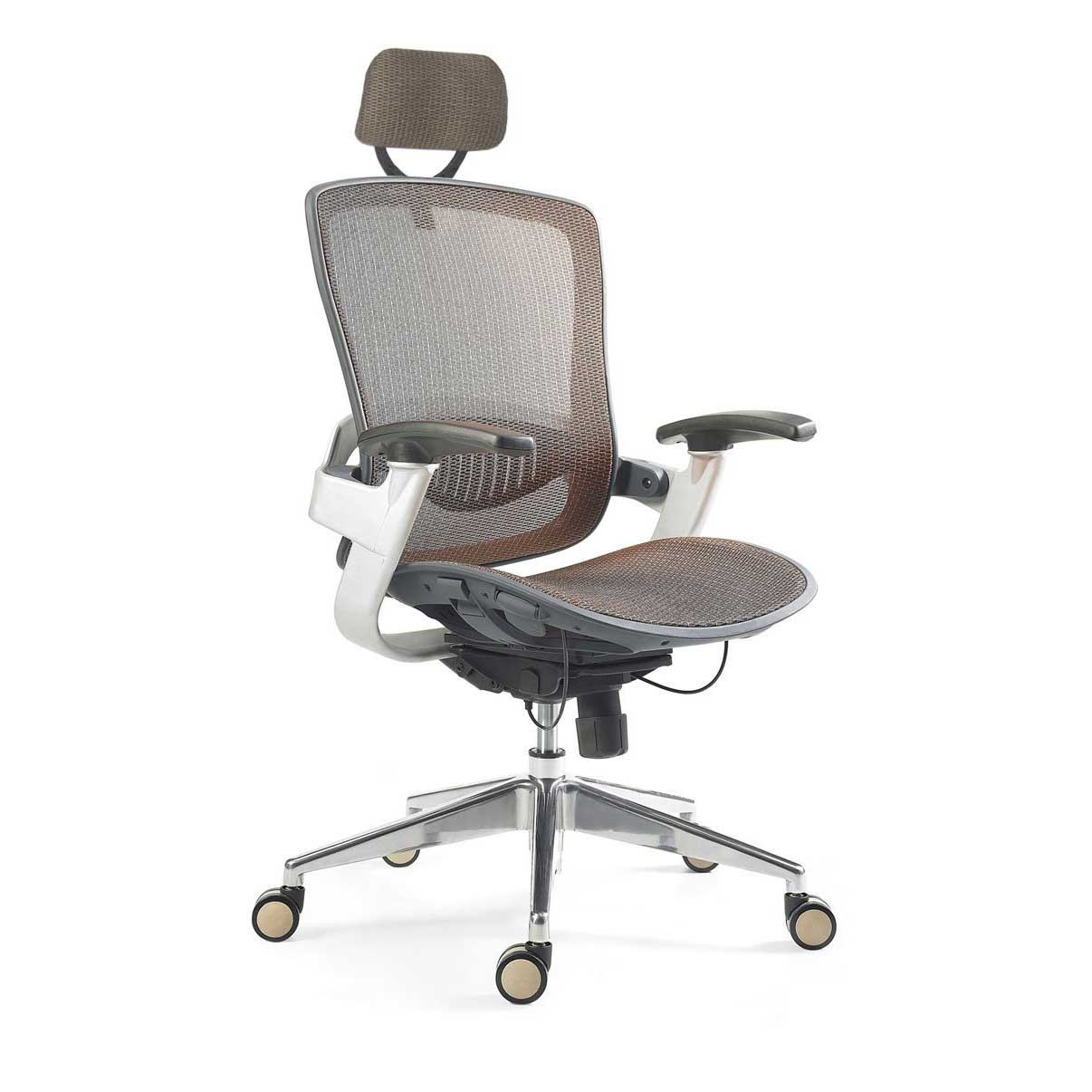 designer executive chair best lift mesh computer chairs for home office interior