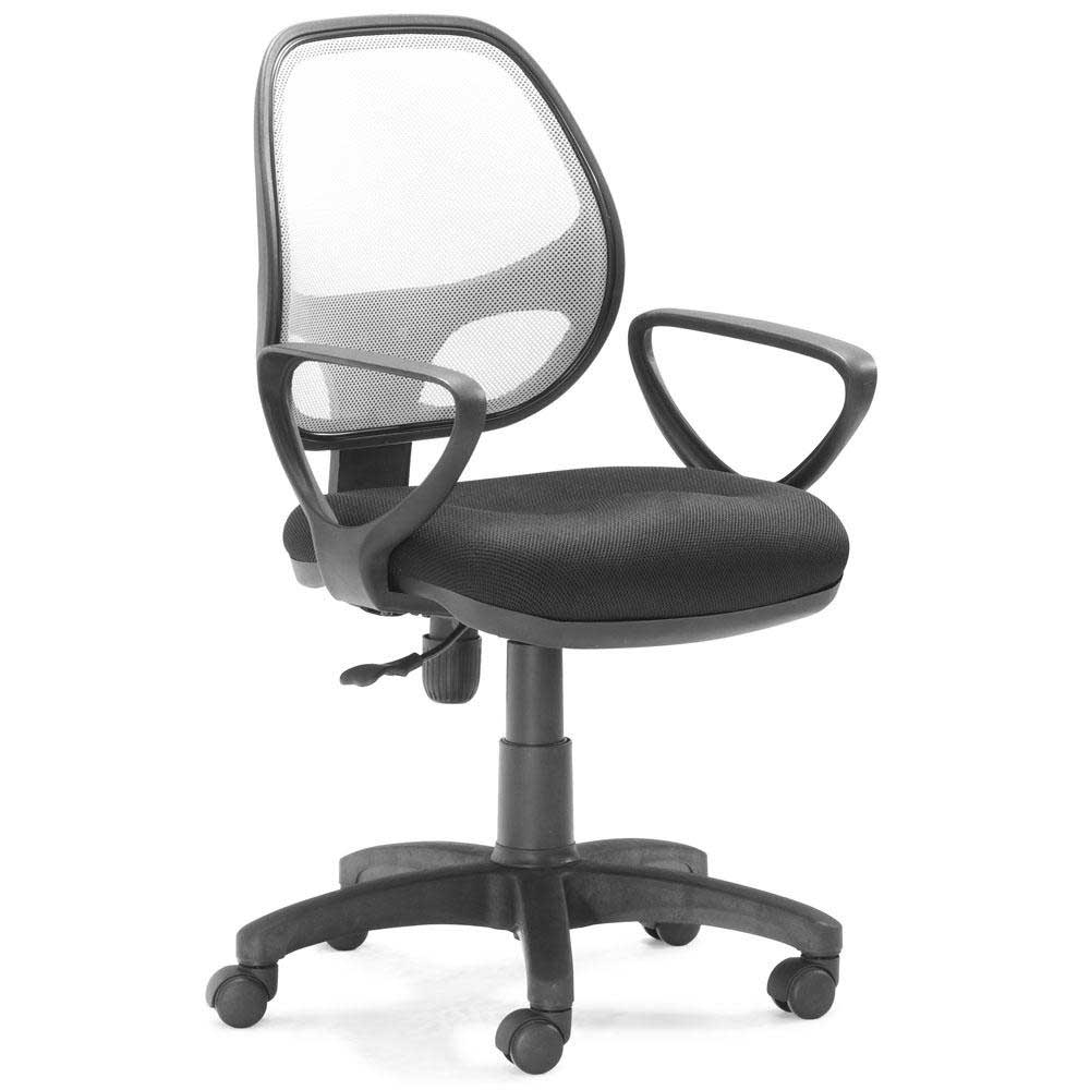 Rolling Office Chair for the Best Comfort