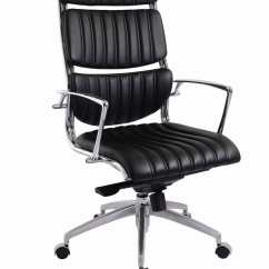 Stylish High Chair Eames Stool Office Chairs For Home