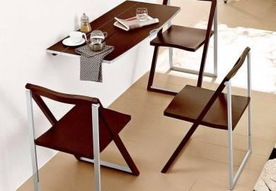 Wall Folding Table Ikea