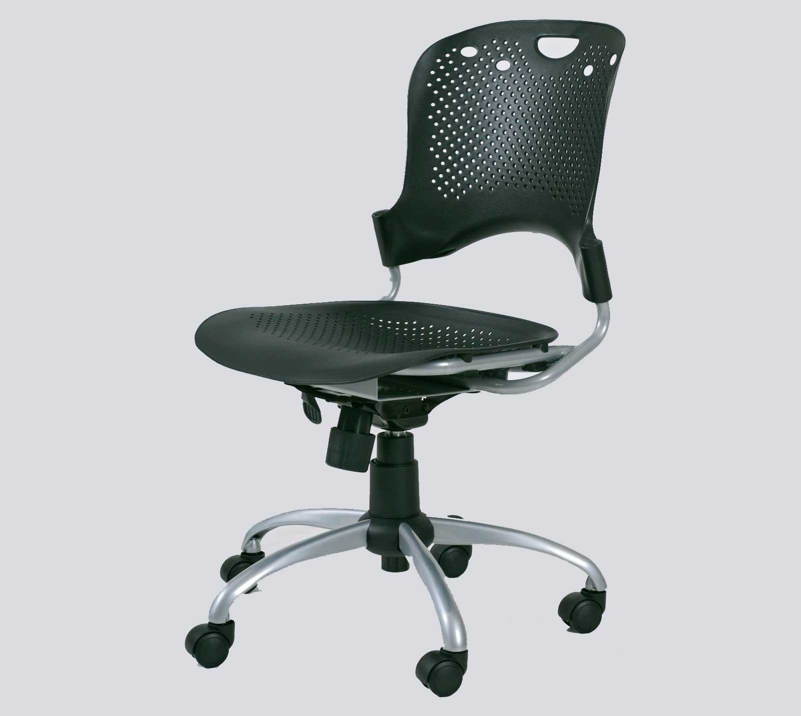 office depot mesh chair pink chairs uk computer task design and style