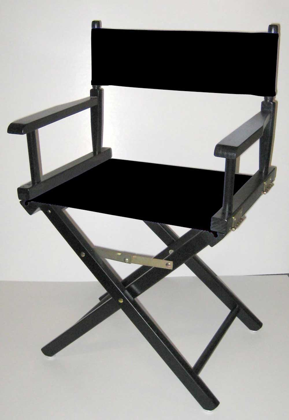 Folding Director Chair Folding Directors Chairs For Easy Activity