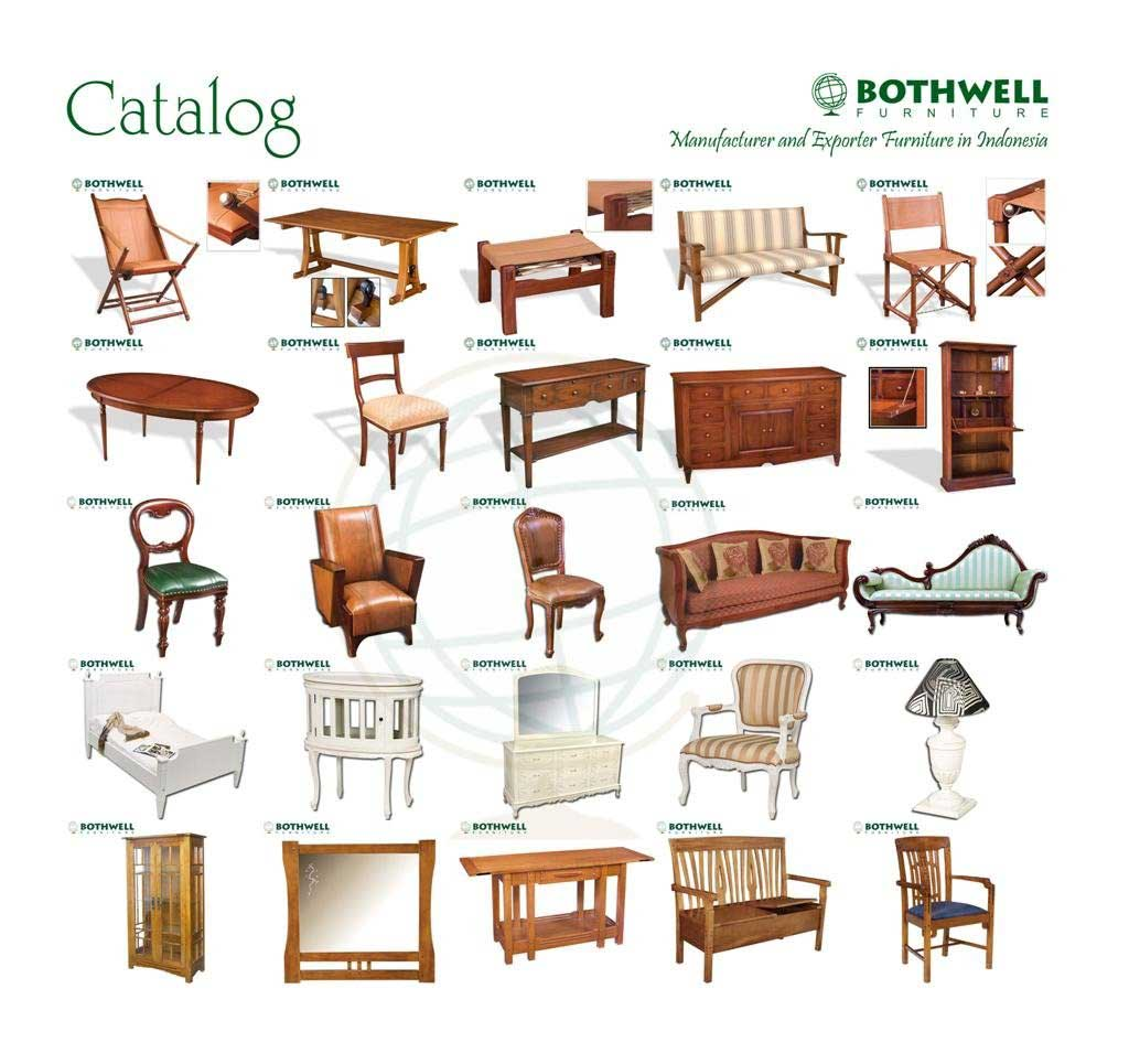 Home Decorating Catalogs Online