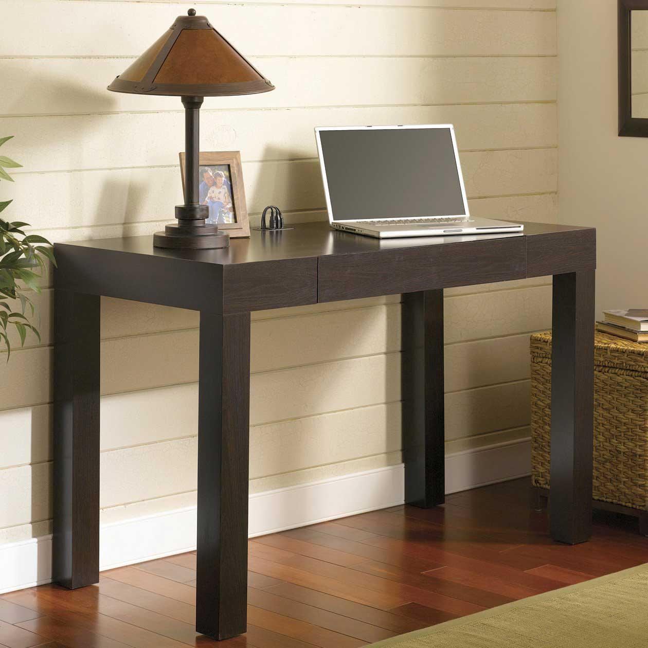 affordable computer desks  Office Furniture