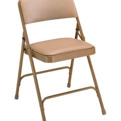 Cushioned Folding Chairs Used Eames Chair Padded Style And Design