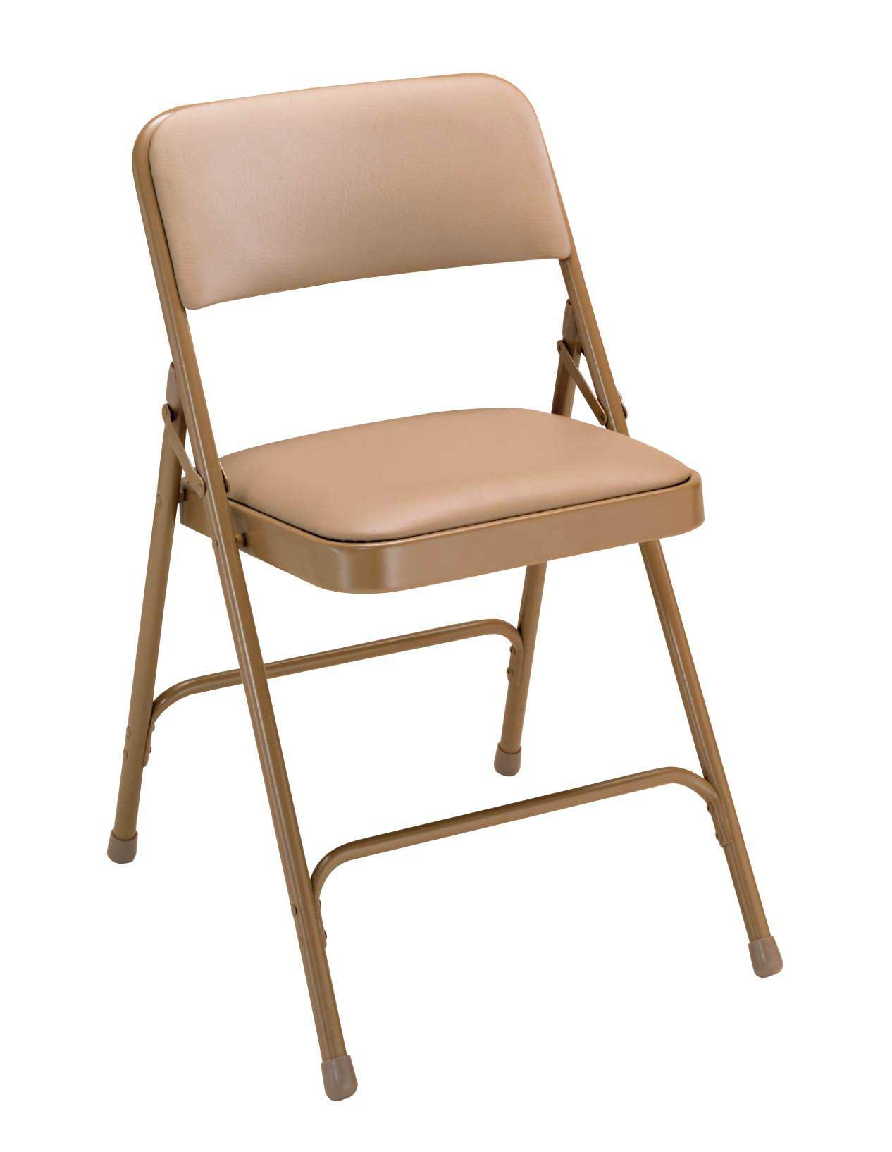 Upholstered Folding Chairs Folding Padded Chairs Style And Design
