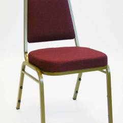 Plastic Chiavari Chairs Lawn Chair With Canopy Lucite Folding For Perfect Comfort