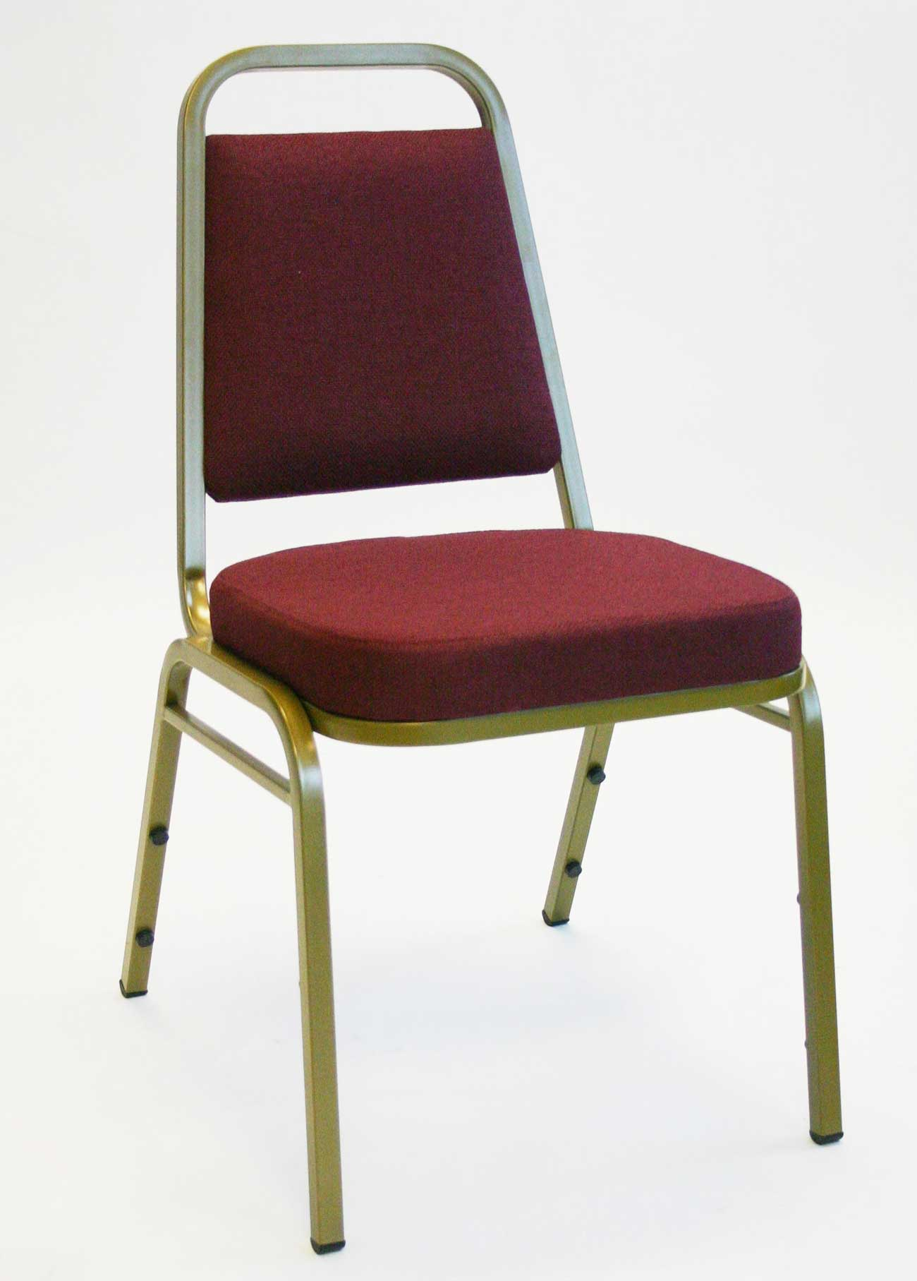 Lucite Folding Chairs Lucite Folding Chairs For Perfect Comfort