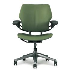 Inexpensive Ergonomic Chair Zero Gravity Outdoor Lounge Cheap Task Chairs For Home Office Equipment