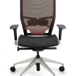 Ikea Tobias Chair Review Desk Next Day Delivery Office Chairs: Chairs